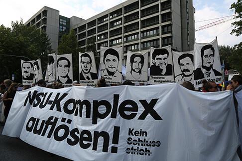 Foto: Henning Schlottmann / commons.wikimedia.org