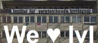 We love IvI | Soliblog