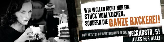 Banner Neckar 5