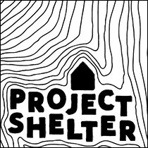 Project Shelter